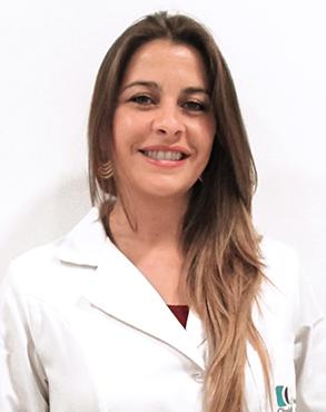 Dra. Loreto Godoy Veliz