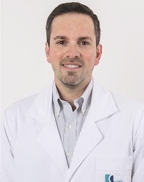 Dr. Luis Teichelmann