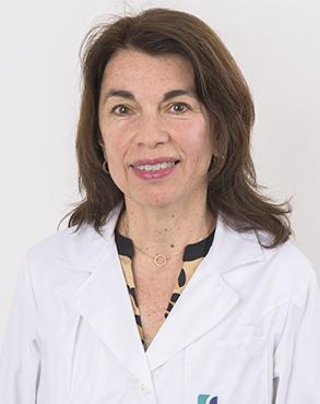 Dra. Marcela Ávalos Barry