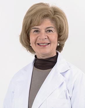 Dra. María del Pilar García Correa