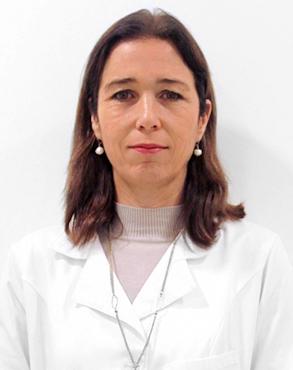 Dra. Moira Weigand Davies