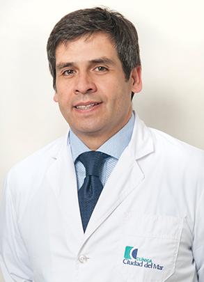 Humberto Durán C.