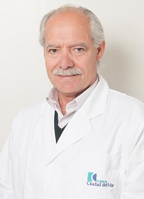 Sergio Fajardo B.