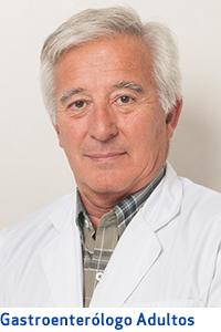 Dr. Andrés Palacios