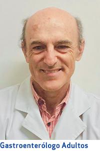 Dr. Francisco Fuster