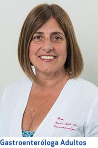 Dra. Karen Hola