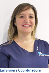 E.U. María Isabel Vera