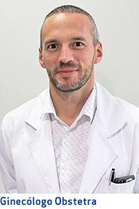 Dr. Aníbal Scarella