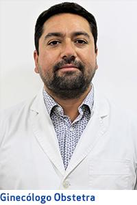 Dr. Eduardo Lineros