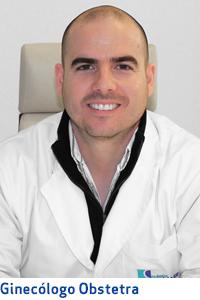 Dr. Andrés Ghiringhelli