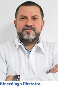 Dr. Marcelo Jara