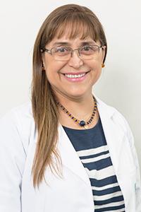 Psicóloga Infanto Juvenil - Adulto</br>Cecilia Arancibia