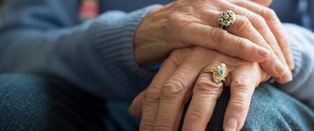 Parkinson: Síntomas y tratamientos