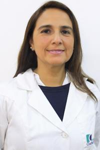 Médico General Obesidad</br>Dra. Susana Velasco P.