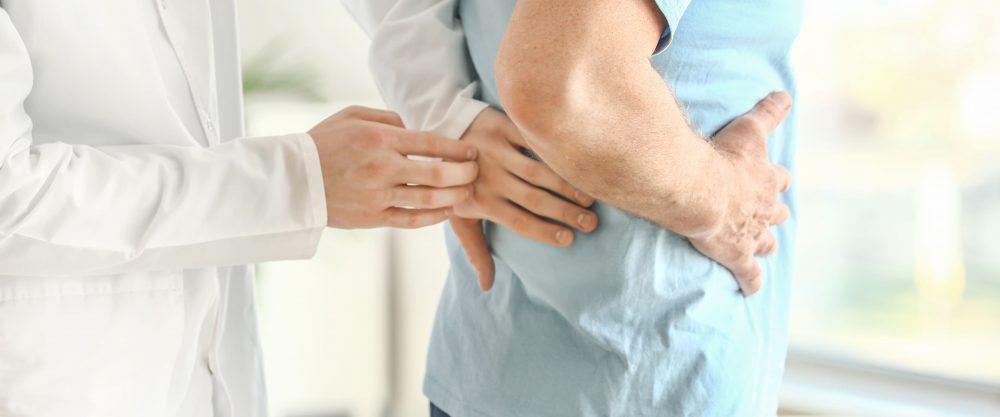 Nefrolitectomía: una innovadora cirugía para extraer cálculos renales
