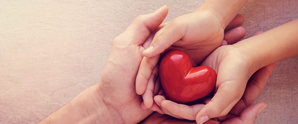 Mes del Corazón: Prevención y señales de alerta